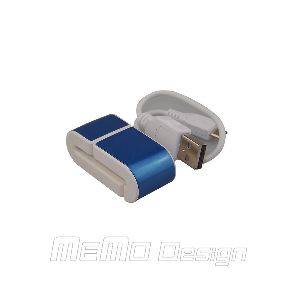 100pcs Electronics Wireless ipresenter Pen Remote Control Mouse Pointer School Teaching PPT Presentation Laser Pointer(China (Mainland))