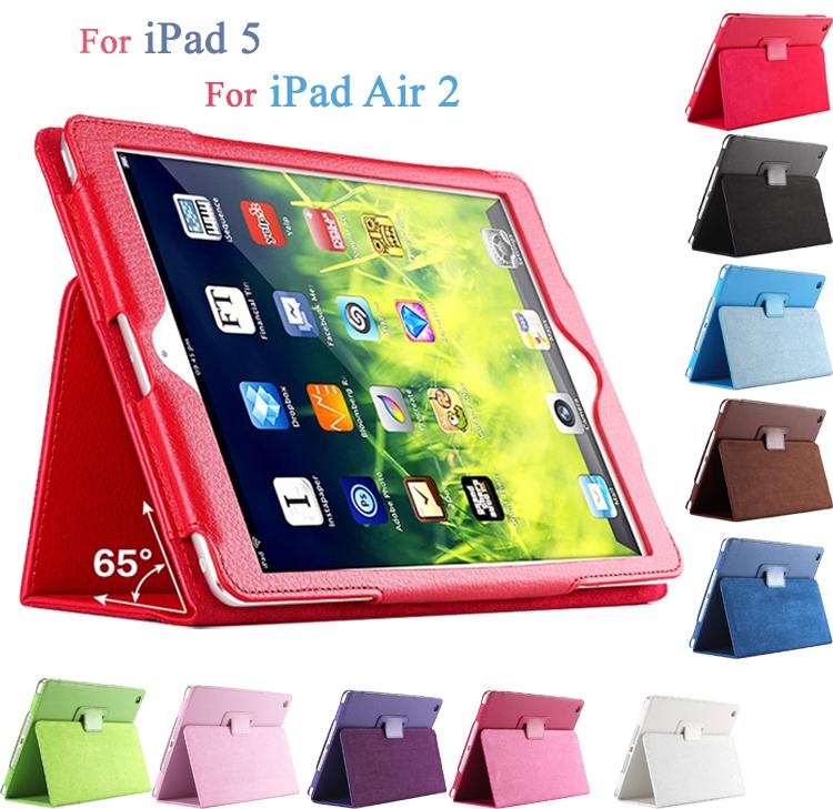 Чехол для планшета OEM 2015 iPad iPad 5 Funda Apple iPad чехол для планшета oem ipad air ipad 5 for ipad air