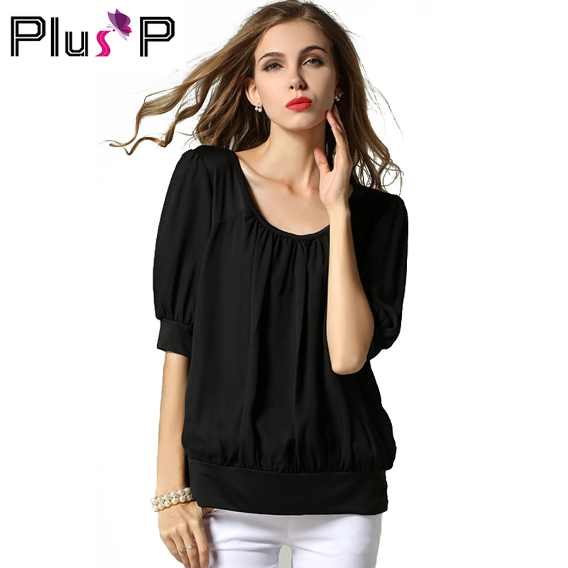 SHOPBOP - blouses-for-sale FASTEST FREE SHIPPING WORLDWIDE on blouses-for-sale & FREE EASY RETURNS.