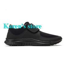 Free Shipping 2015 new arrive men and women zapatillas socfly running shoe,hot brand athletic 3.0  running sneakers size:36-45