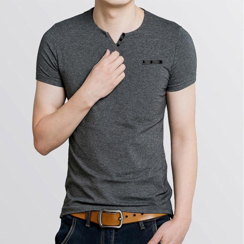 Popular Men Latest Fashion Shirt-Buy Cheap Men Latest Fashion ...