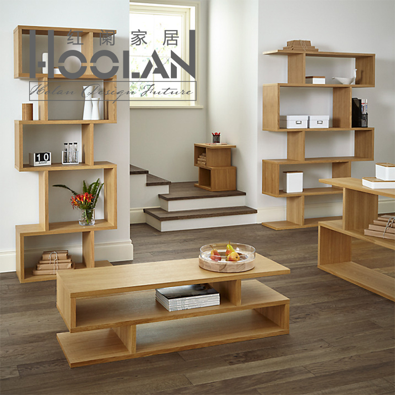 Plan de maison de sries joy studio design gallery best for Salas de madera modernas