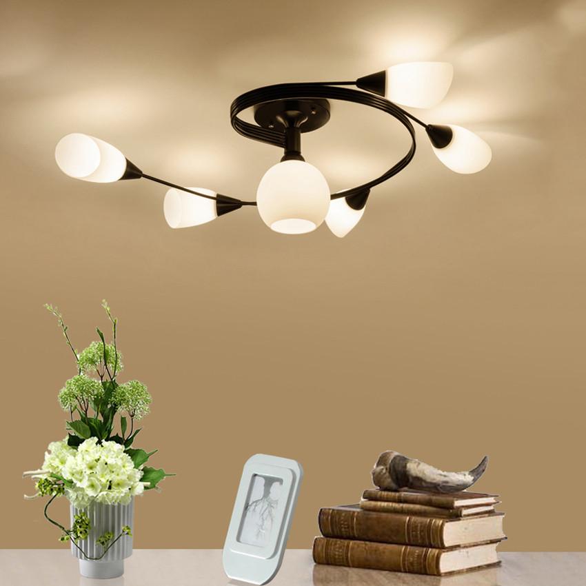 http://g03.a.alicdn.com/kf/HTB1X1rePFXXXXbmaXXXq6xXFXXXq/Nordic-Moderne-Woonkamer-Slaapkamer-LED-Plafondlamp-Eenvoudige-Creatieve-Restaurant-Studie-Plafondlamp-Gang-LED-Verlichting-voor-Thuis.jpg