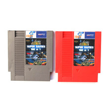 New Arrival! 150 In 1 Rockman 1/2/3/4/5/6  Game Card For 72 Pin 8 Bit Game Player(China (Mainland))
