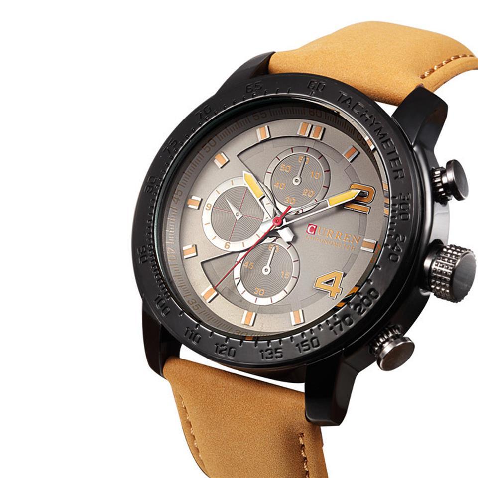 curren mens quartz watch стоит много