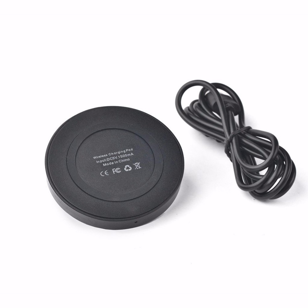 qi wireless receiver-wireless charger samsung-charger qi-universal wireless charging-galaxy charger-qi charging pad-universal charging-wireless charging receiver-qi wireless charging pad-wireless charger qi-qi pad