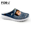 2016 Summer New Arrival Women Air Mesh Breathable Flat Slipper Sandals Shoes Cute Casual Girls Slip