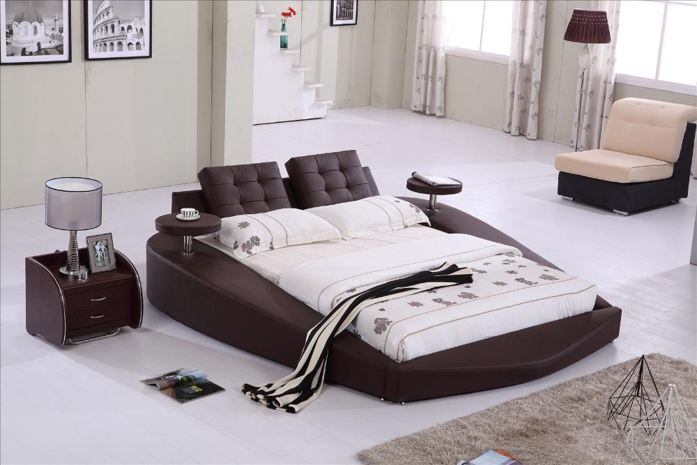 Where Can I Buy Waterbed Stand Up Safety Liner