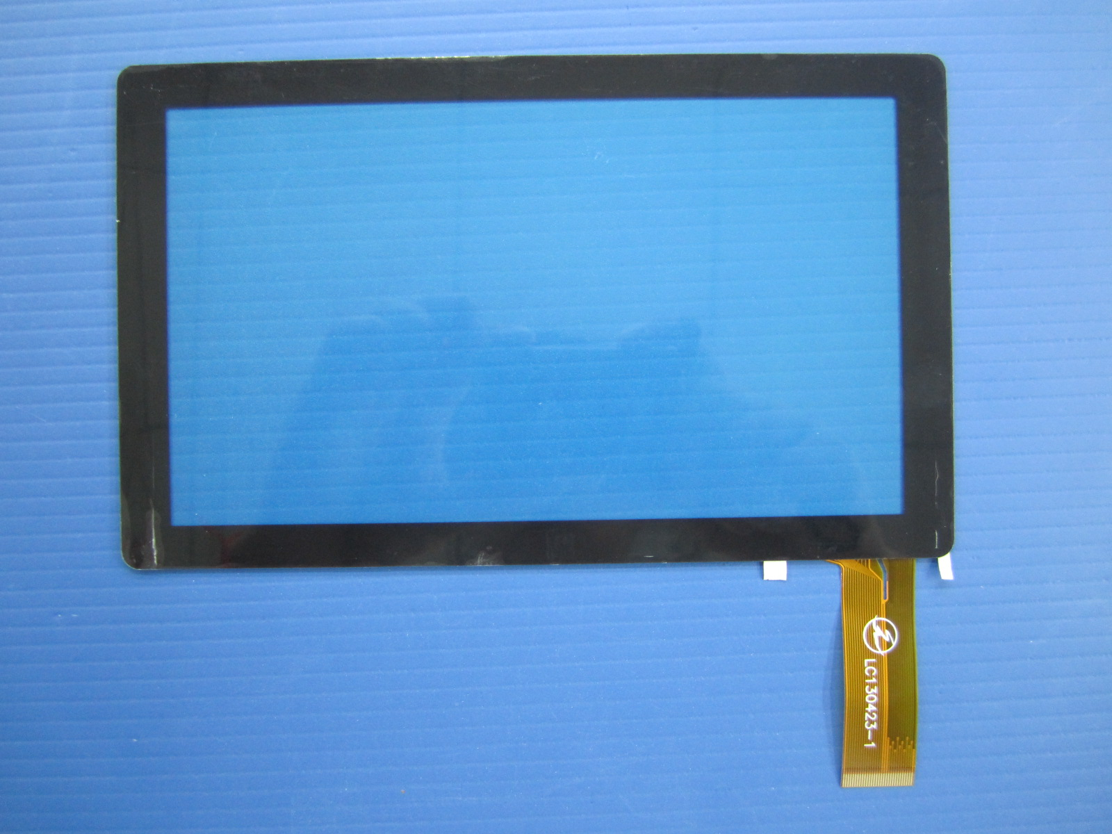 "NEW Air Parcel Touch Screen Touchscreen For 7"" Allwin A13 Q8 Q88 MID(China (Mainland))"