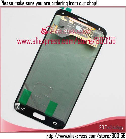 For Samsung Samsung S5 G900H G900F i9600 держатель для мобильных телефонов samsung s5 i9600
