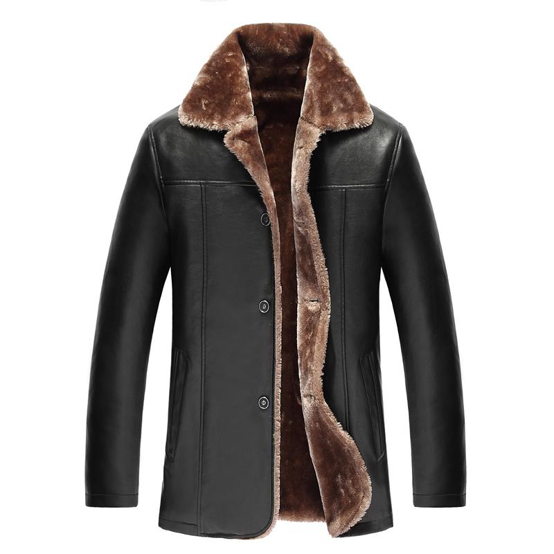 Leather jacket for sale online