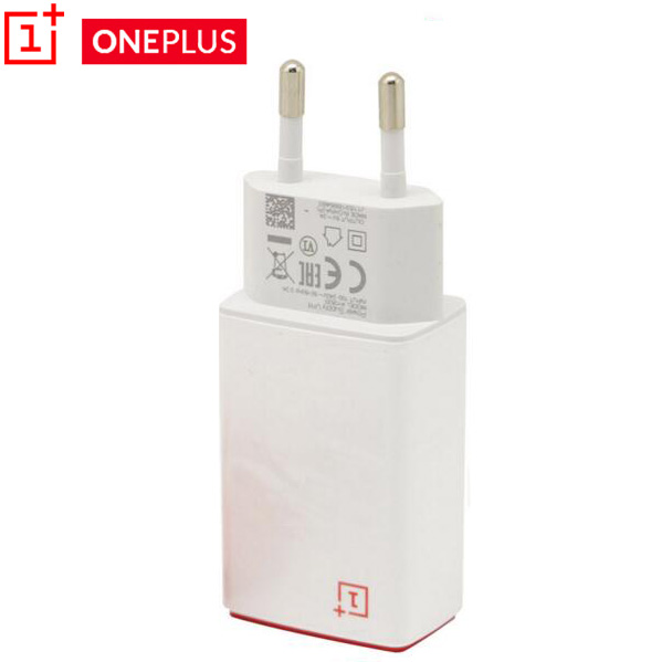 Original Genuine Oneplus US/EU Plug USB Power Travel Home Wall Adapter Charger 2A Output for Oppo One Plus 1 2 Two X(China (Mainland))