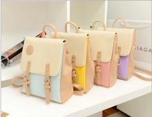 Школьные сумки  от Delicateness для Девочки, материал ПУ артикул 32420734896