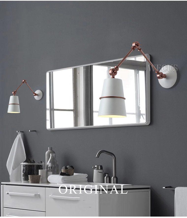 wall-light-1