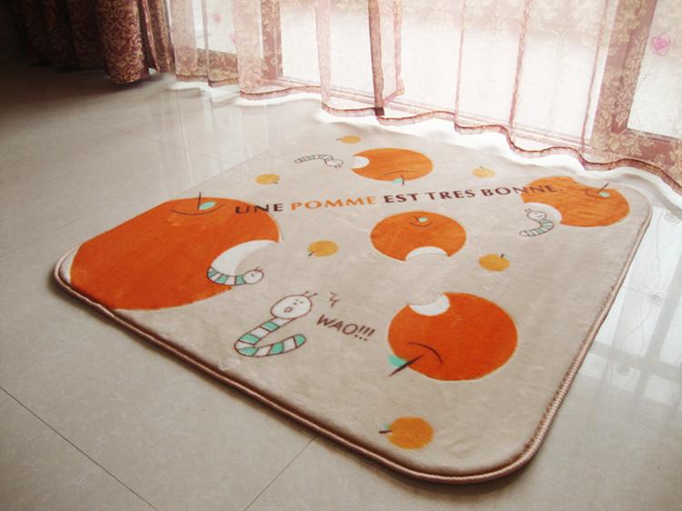 아기 깔개 행사-행사중인 샵아기 깔개 Aliexpress.com에서