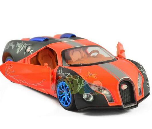 spielzeug bugatti auto kaufen billigspielzeug bugatti auto. Black Bedroom Furniture Sets. Home Design Ideas