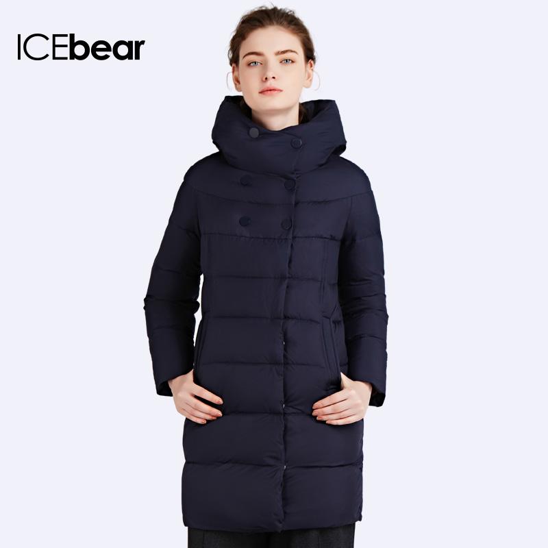 Online Get Cheap Down Coats for Women Sale -Aliexpress.com