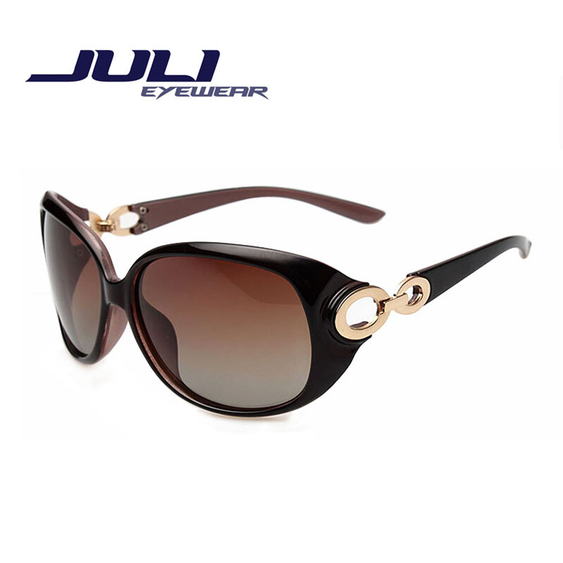 polarised sunglasses for women  Aliexpress.com : Buy JULI New Women Sunglass Fashion Sun Glasses ...