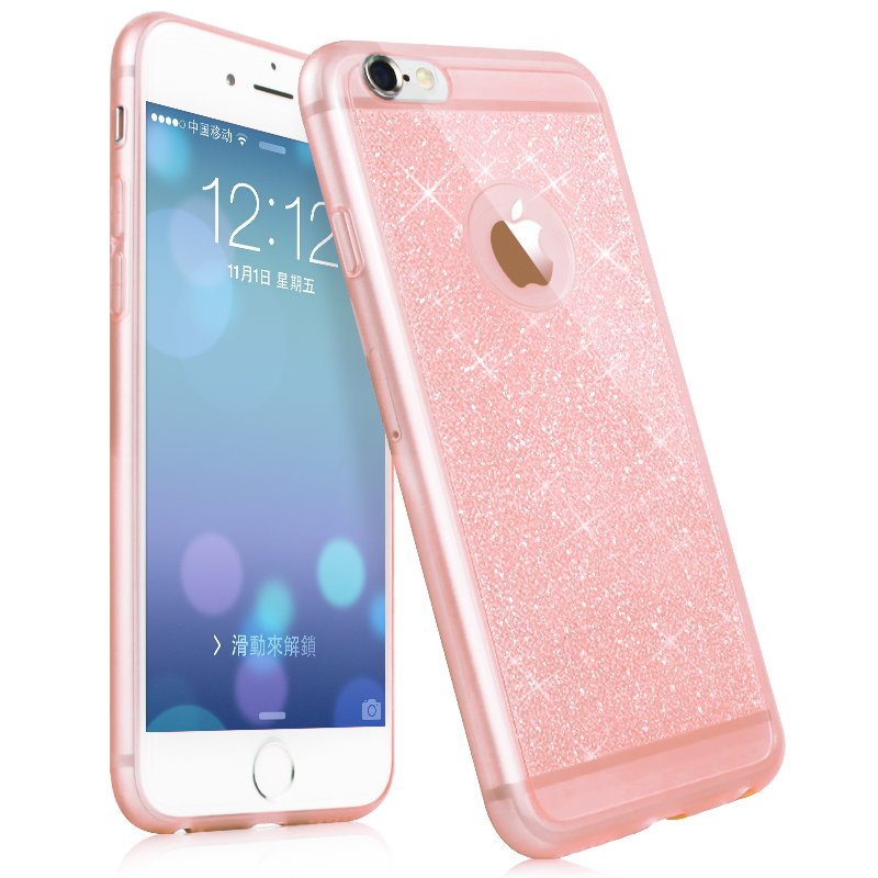 2015 luxury new hot Floral Rose Case For iphone 5 5s 5g Jasmine phone back cover Crystal Clear Hard case(China (Mainland))