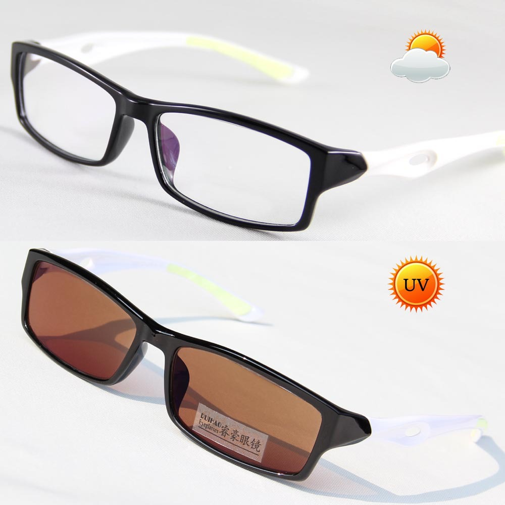 transition sunglasses  transition sunglasses