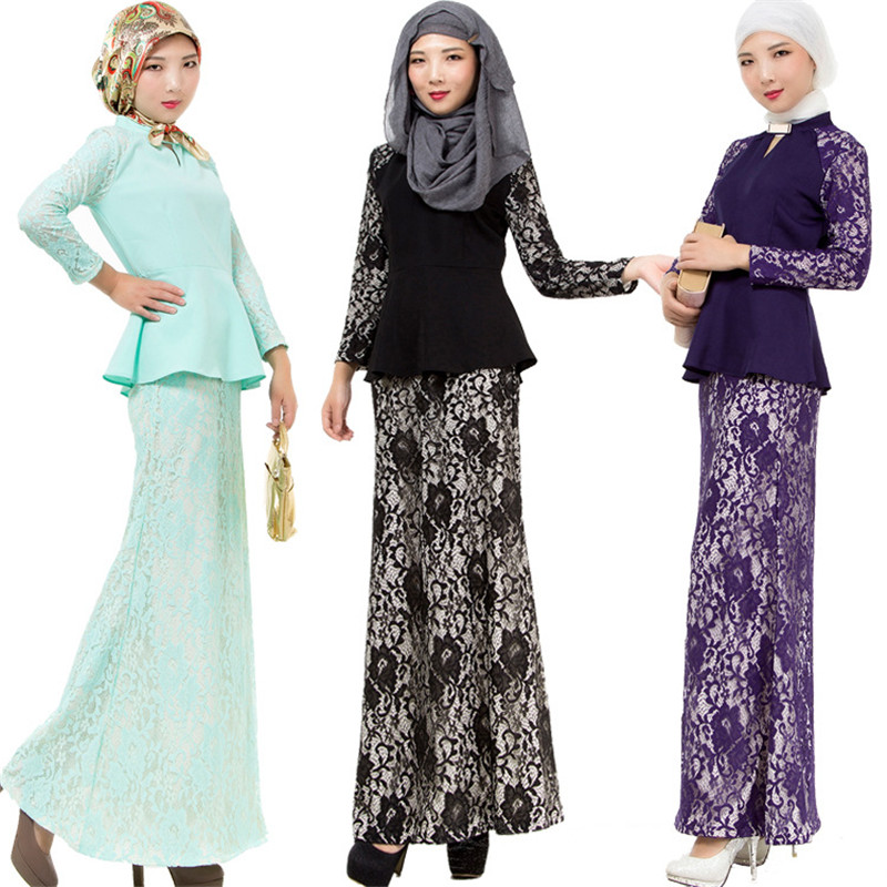 compare prices on cheap islamic clothing for