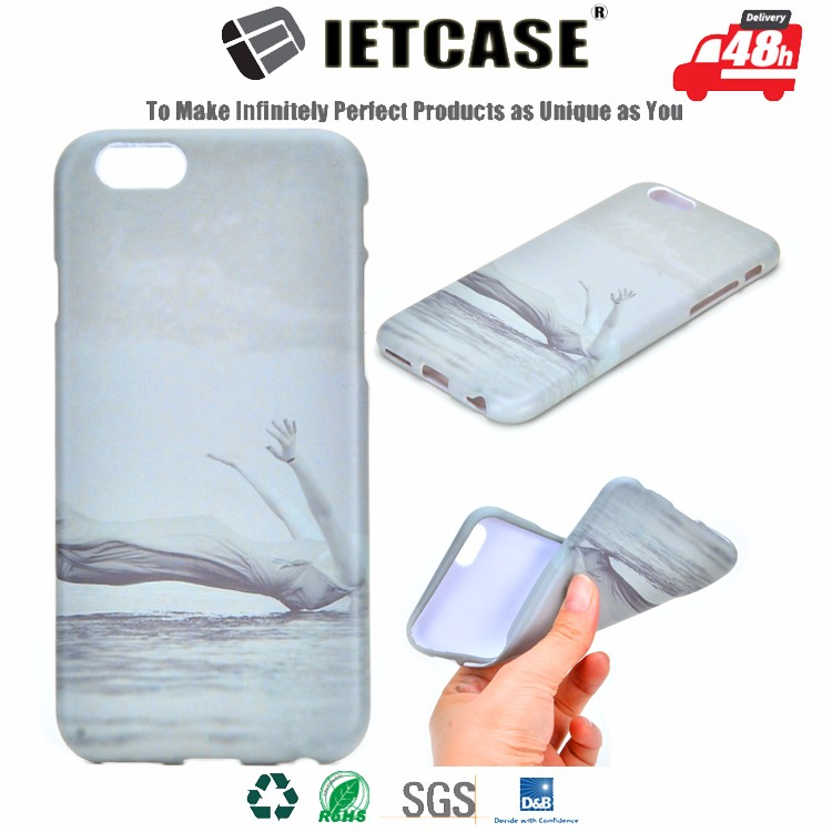 Online Buy Wholesale cell phone accessories china from