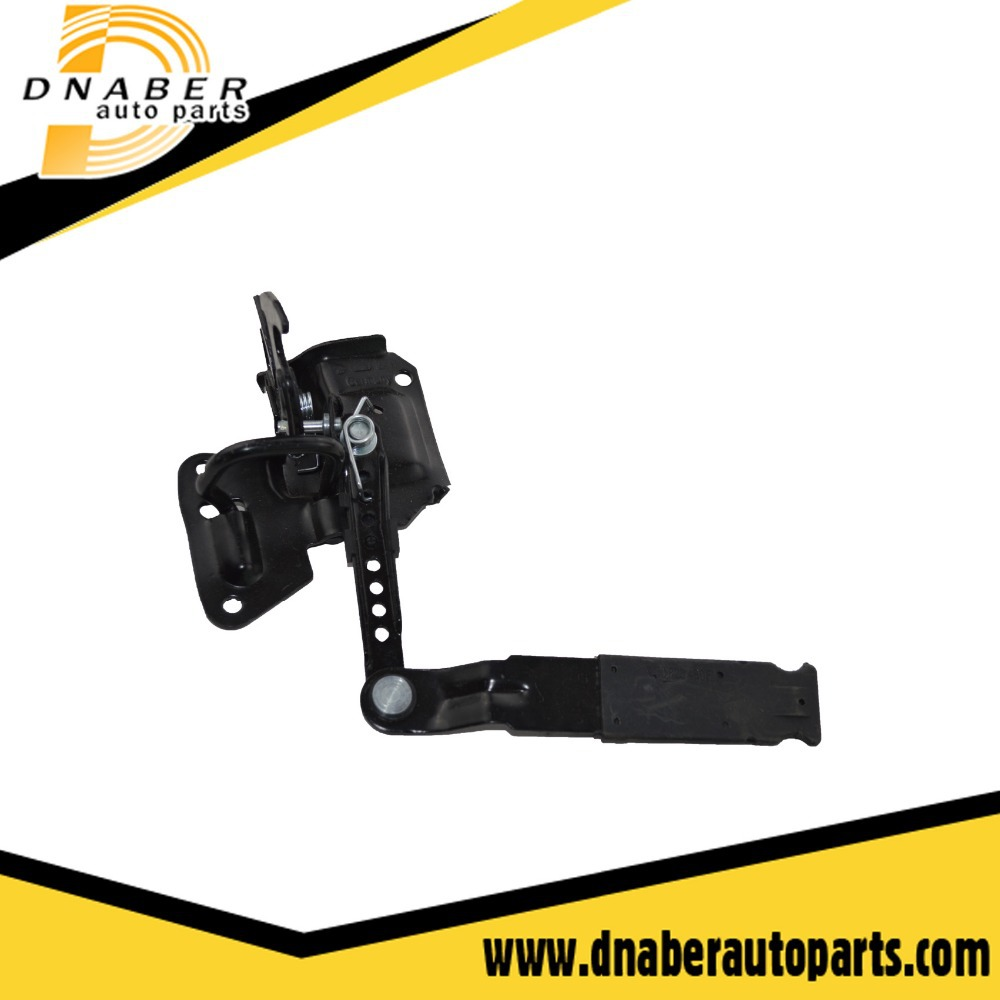 Hood Latch OEM 4B0823480F For Audi A6 A6Q 2002~2005(China (Mainland))