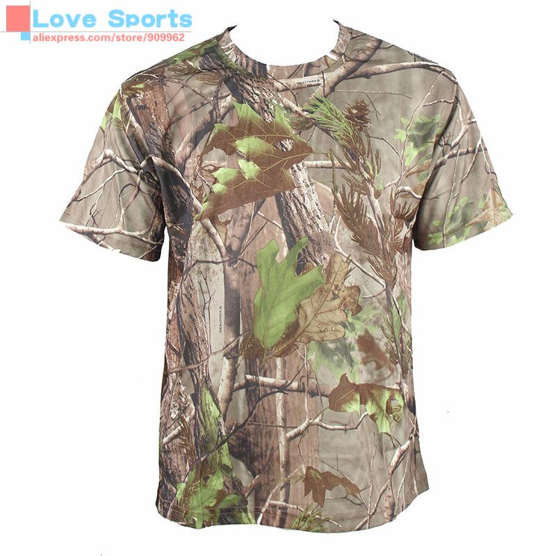 Newest Fishing Hunting T-shirt for Hiking Camping Sports Hunting Browning T-shirt for Men In Stock(China (Mainland))