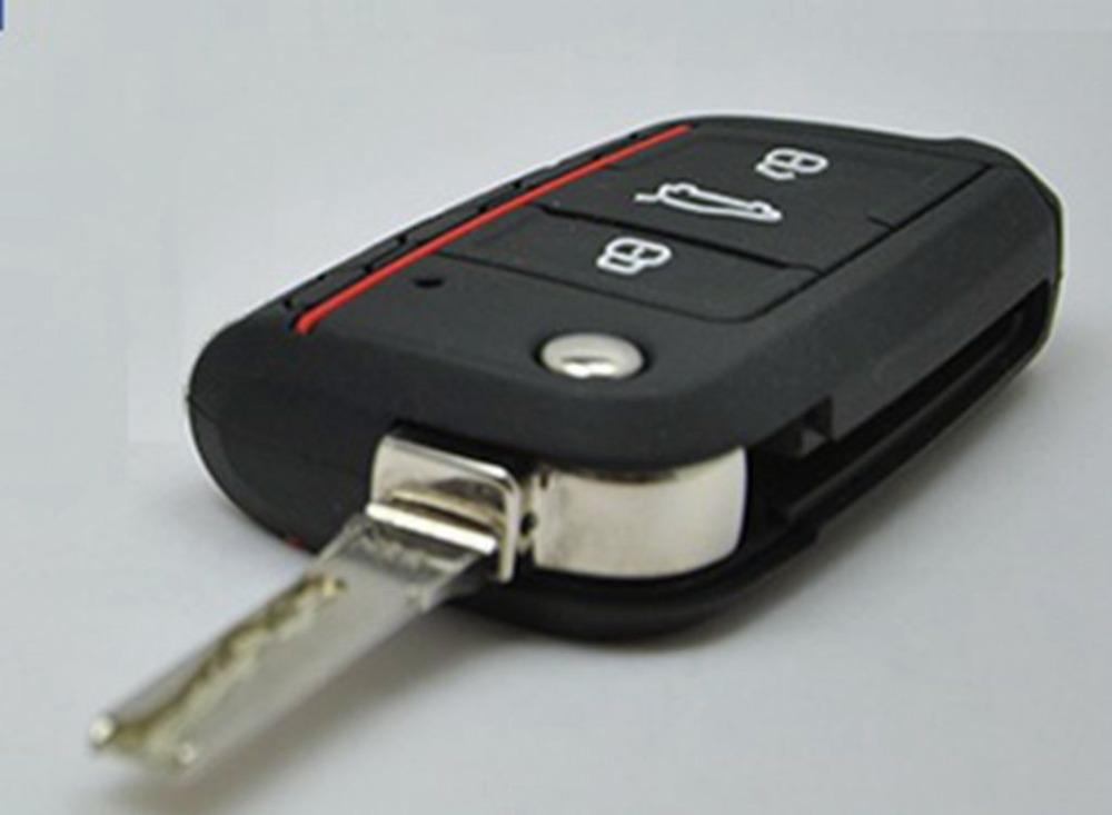 Брелок для ключей After Market 3 Volkswagen VW Golf 7 mk7 Skoda Octavia A7 Portect защита от ржавчины tcs vw golf 6 gti volkswagen bora 2011 2015 skoda octavia