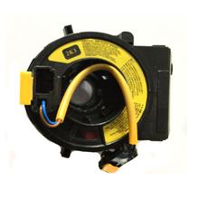 New high quality Airbag Spiral Cable clock spring for HYUNDAI IX35 KIA Sportage  93490-2M300 + free shipping(China (Mainland))
