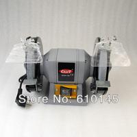 Mini Micro 150mm small grinders machine. Grinder Milling machine.180w.220v~240v/50hz