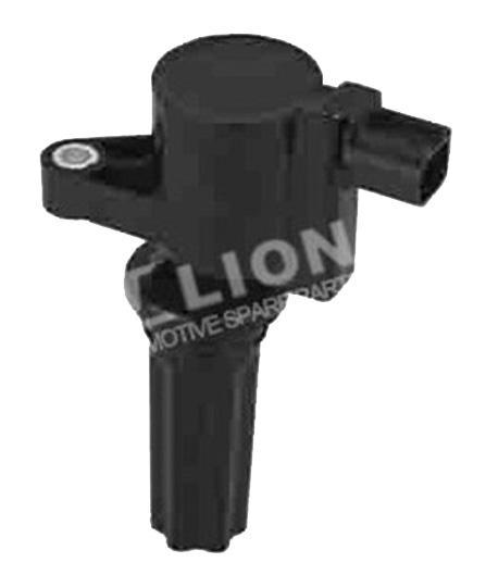 Free Shipping High Quality New Ignition Coil For Jaguar Fits For Ford 2M4Z 12029 AA 2W4Z