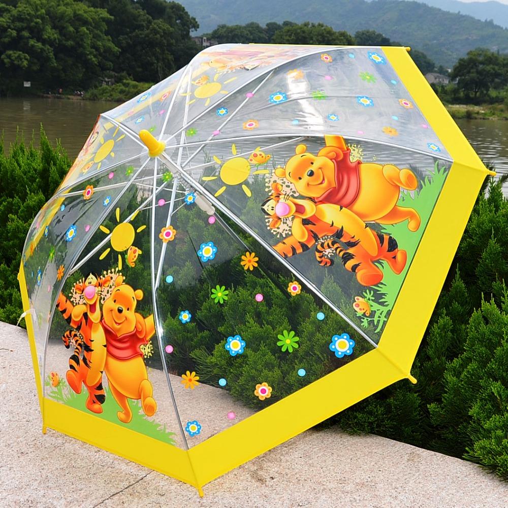 Fancy Umbrella Promotion-Shop for Promotional Fancy ...