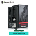 Original Kanger Dripbox 160W 18650 Squonking Mod