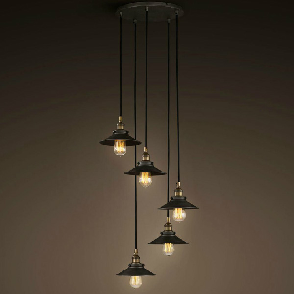 Compare Prices On Lamp Shades Ceiling Online Shopping Buy Low Price Lamp Sha