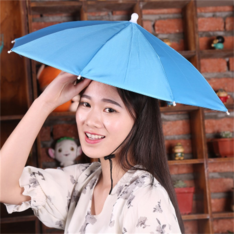popular womens hats for small heads buy cheap womens hats