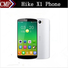 "Original Hike 828A X1 Mobile Phone MTK6589 Quad Core Android 4.2 5.0"" FHD 1920X1080 2GB RAM 32GB ROM 13.0MP NFC Wireless Charge(China (Mainland))"