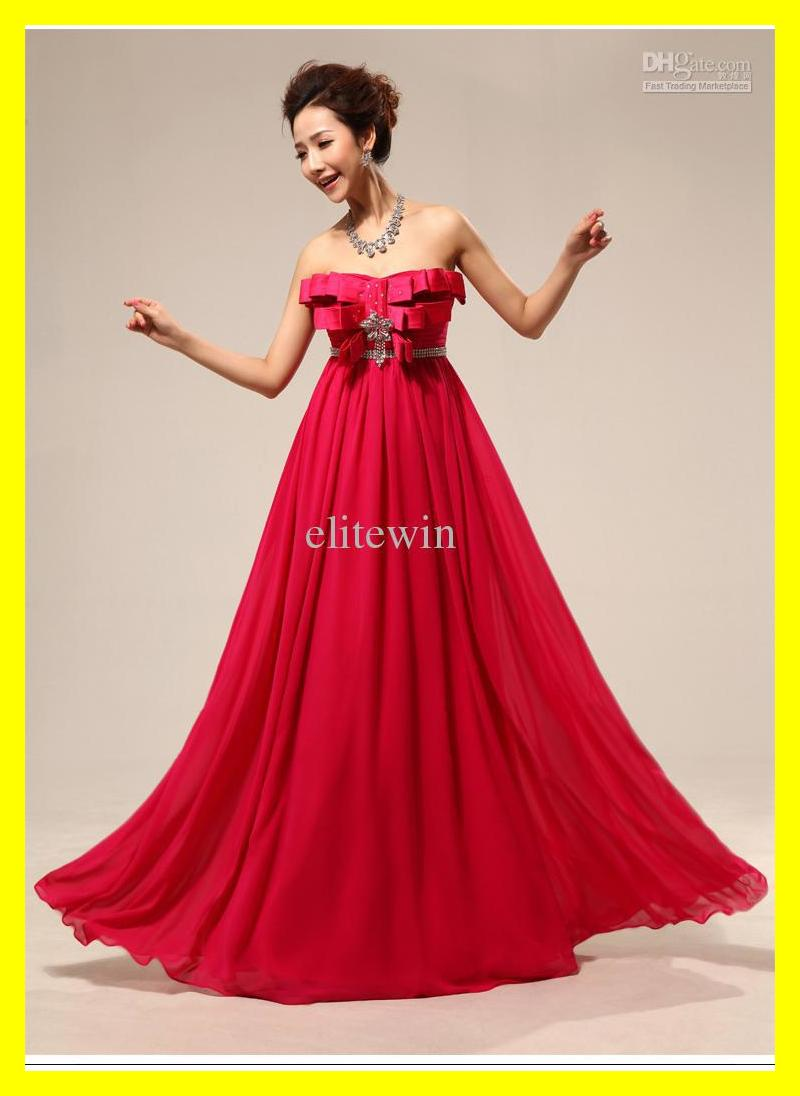 Plus Size Dresses For Black Tie Wedding Homecoming Party Dresses
