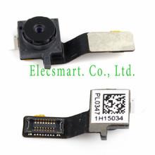 ipod repair part promotion