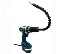 Power tools electric accessories for woodworking Electronice hand drill