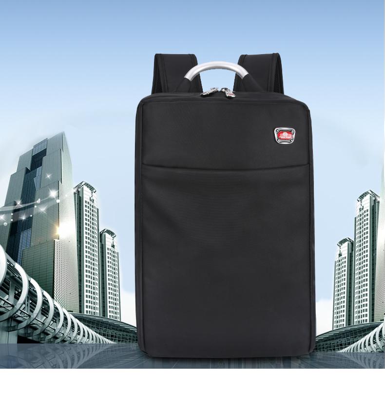 backpacks (1)