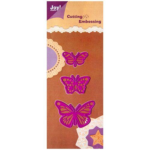 Beautiful butterfly scrapbooking dies metal NEW ARRIVAL EMBOSSING STENCILS metal die cutting dies sizzix big shot sizzix<br><br>Aliexpress