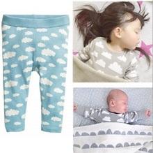 vestido bobo choses clouds baby boy clothes sets kids clothes long t shirts+pants 2 pcs pajama sets kikikids baby girls clothing