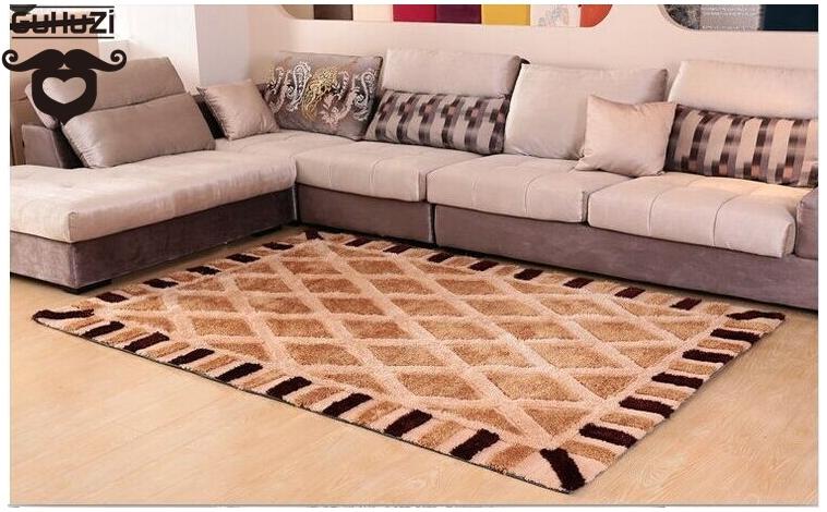 Carpet for home carpet vidalondon for Durable carpet for family room