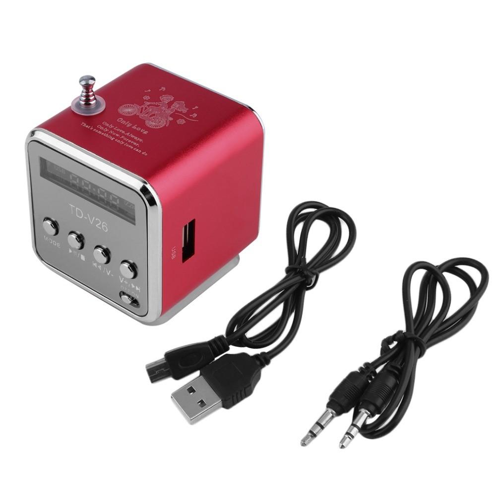 mini speaker (5)