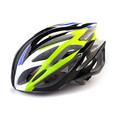 New EPS Mountain Bike Bicycle Helmet Cycling Helmet Men Women 9 Colors MTB Helmet Off Road