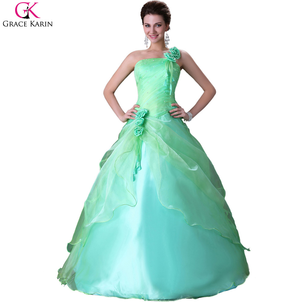 Masquerade ball gowns - Lookup BeforeBuying