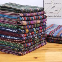 Fabric Buy Cheap Moroccan