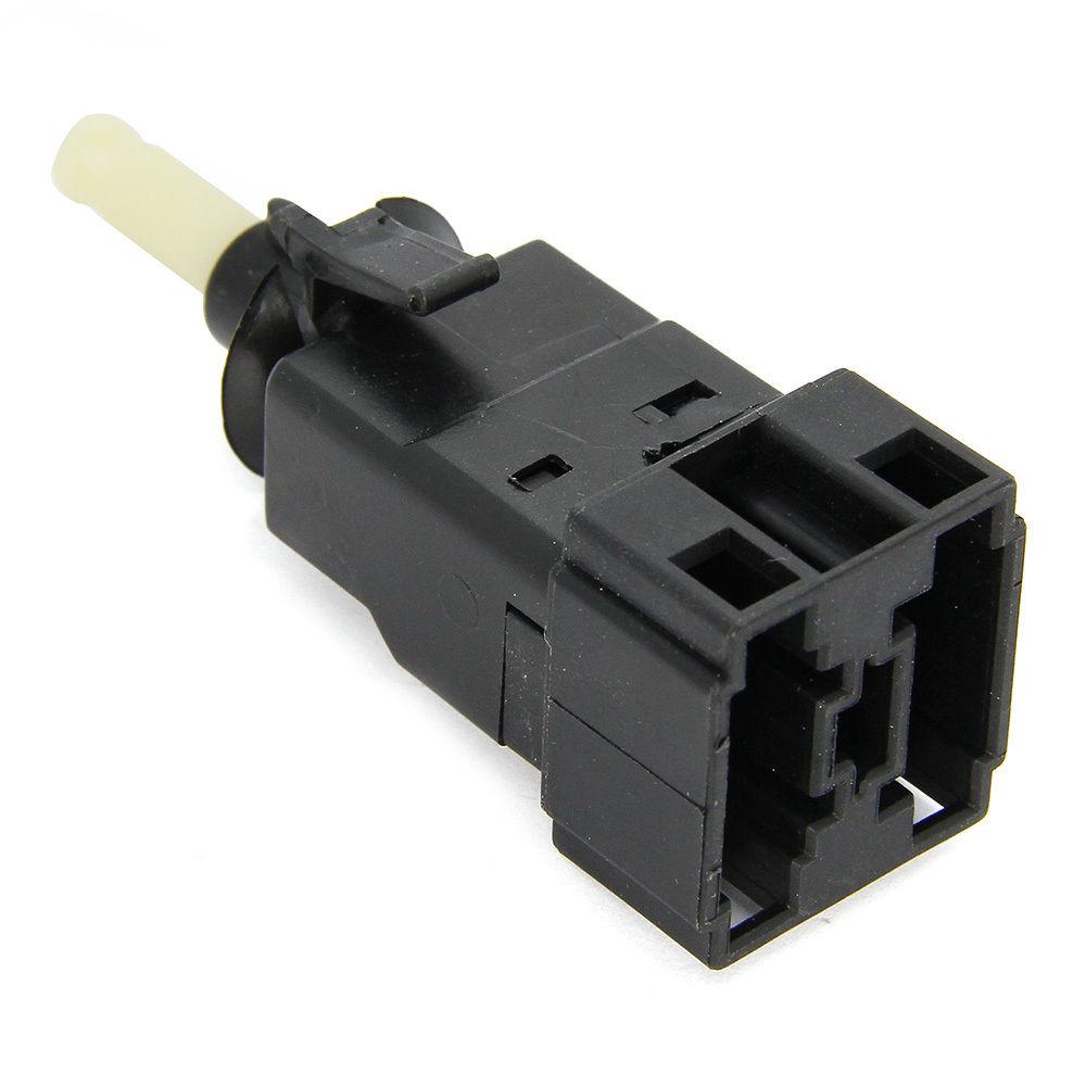 выключатель стоп-сигнала мерседес мл350