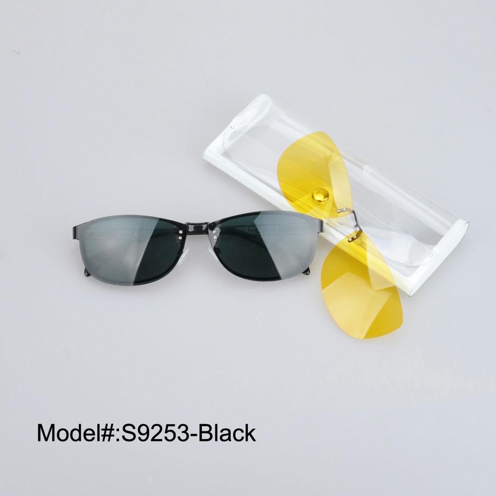 Aliexpress.com : Buy S9253 New Designer Cat Eye Double ...